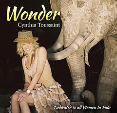 for-grace-wonder-project-cynthia-toussaint