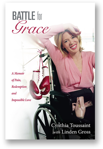battle-for-grace-a-memoir-of-pain-redemption-and-impossible-love-cover