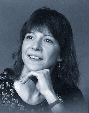 Althea Hudzinski