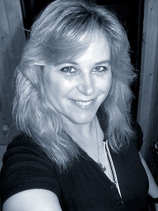 Charlene Crowley