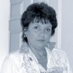 Lisa Sherwood
