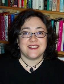Web Paula Kamen