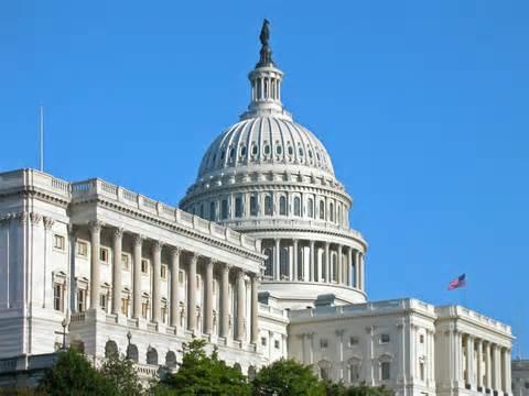 Web US Capitol